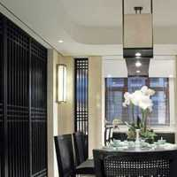 上海84平米两室两厅装修多少钱报价预算