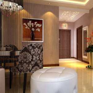 北京43平米一房一廳樓房裝修大約多少錢