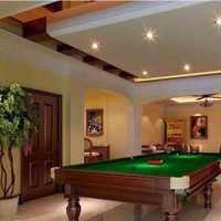 120平米房子装修到底要花多少钱