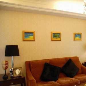 <?=71平米兩室一廳裝修多少錢?>