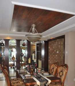 銅川二手房出售10萬內