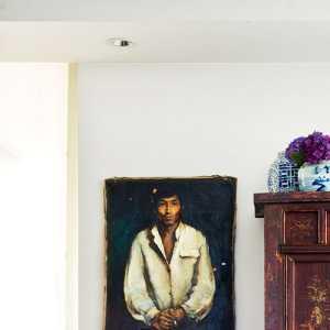 溫州40平米1居室房子裝修大約多少錢