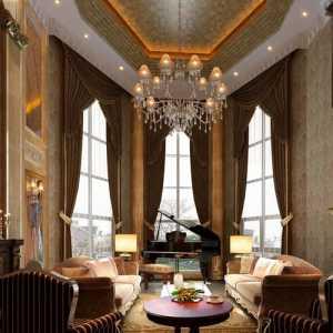 北京美舍雅筑建筑装饰公司整体家装怎么样