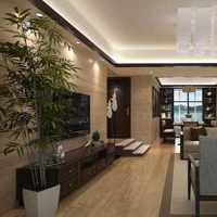 广州104平米旧房精装谁知道多少钱