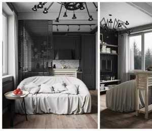 北京98平米2室1厅房屋装修需要多少钱