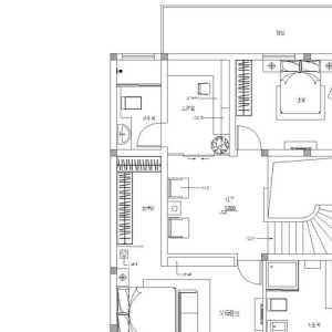 家装室内设计网