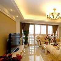 上海装修设计婚房