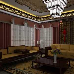 北京大旗裝飾公司