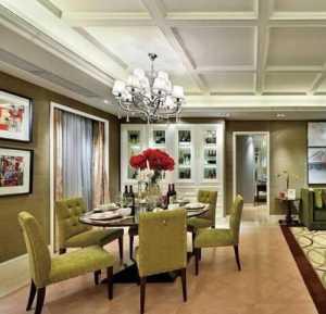 2016年北京新房交易量