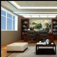 80平方两室一厅装修需要多少