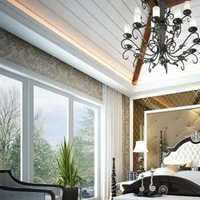 2021年家装壁纸品牌排名