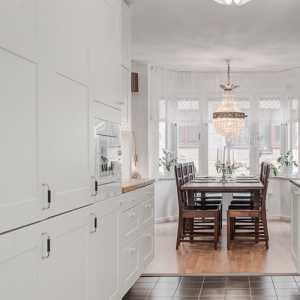 根据住宅装饰装修工程施工规范GB 50327装饰装修工程所