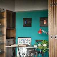 平米装修效果图交换空间婚房装修效果图小户型房装修效果图