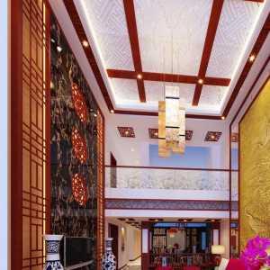 北京圆图装饰公司