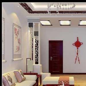 北京3房装修10万想要