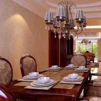 上海室内装饰集团