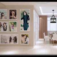 上海装修一室一厅变两室一厅要多少钱