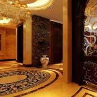 武汉上海帝森装饰