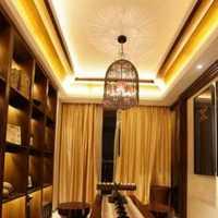 8平米卧室+书房装修图