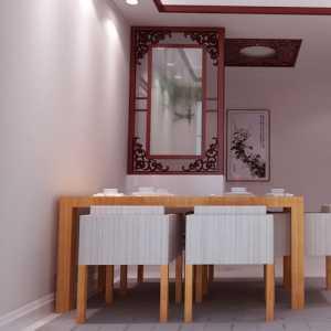 在北京裝修90平米的婚房,全包需要多少錢?
