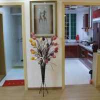 广州家庭装修价格表哪里全面呢