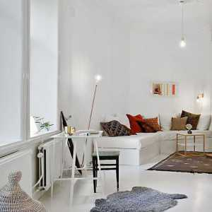 长沙40平米1室0厅房子装修大概多少钱