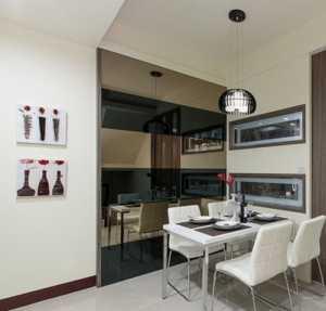 北京60平米一居室老房装修需要多少钱