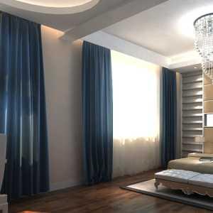 北京85平米三室一廳新房裝修要多少錢