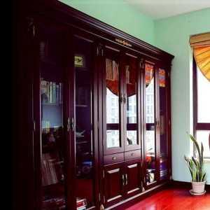 北京魏公村房子价格