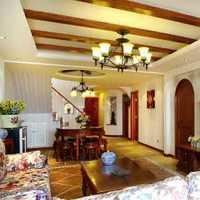 家庭鋪瓷磚每平方米多少錢?