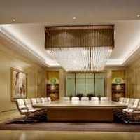 求建筑面积100平此户型的装修图喜欢现代简约风格年轻小夫