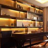 上海别墅装修全包还是整装好
