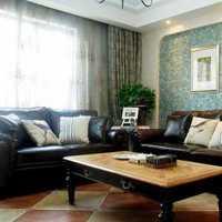 新裝修的房子安了北京天正瑞德地暖安裝完了熱