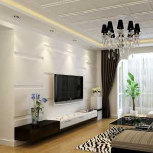 219平米家装公司排名榜-