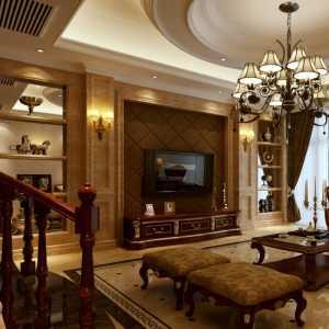 北京43平米1居室楼房装修要花多少钱