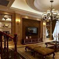 上海我想装修二手房