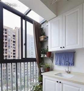 110平米新房家装价格