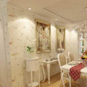 深圳112平米樓房普通裝修大概多少錢