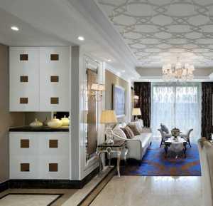 厦门40平米1室0厅新房装修要多少钱