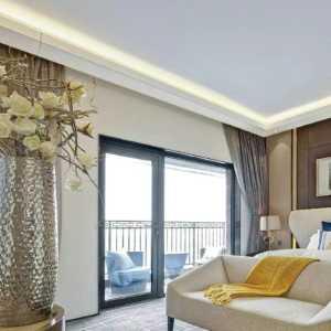 遵化阳光小区二手房最低多少钱一平米