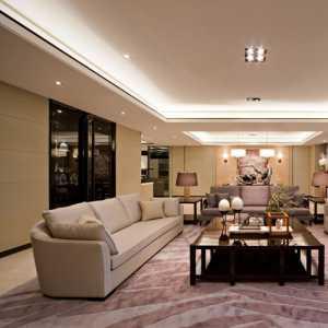山东室内设计师刘志刚轻舟