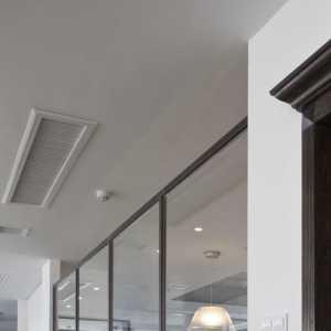 贴石膏线多少钱一米 石膏线效果图-精选装修经验-装馨家