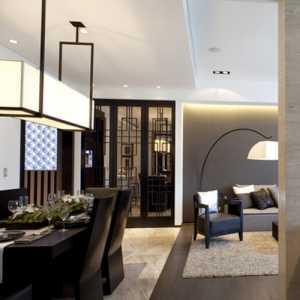 北京三室兩廳半包