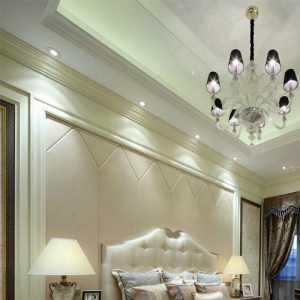 北京55平米1居室房子裝修需要多少錢