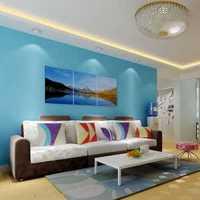 房子装修贴壁纸环保吗
