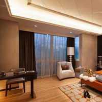 客厅装修欧式风格客厅装修欧式风格的费用