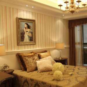 上海龍發裝飾公司總部