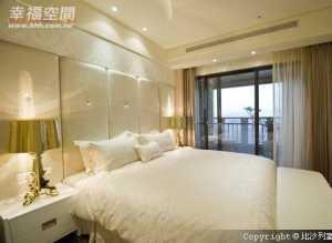 北京三室二厅装修省钱