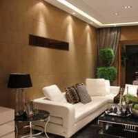 上海公积金还异地购房商业贷款
