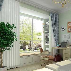 北京98平米三居室房屋装修需要多少钱